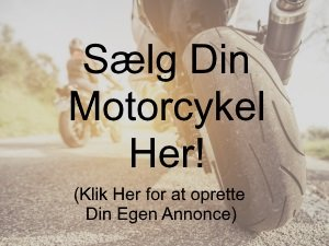 saelg-din-motorcykel-her-annoncetype-max