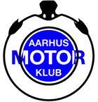 Aarhus-Motor-Klub på MC.dk