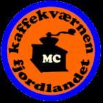 Kaffekvaernen-Fjordlandet på MC.dk