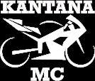Kantana-MC på MC.dk