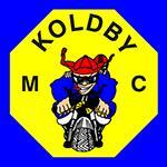 Koldby-MC-Club på MC.dk