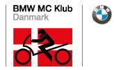 BMW-MC-Klub-danmark på MC.dk