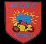 MC-Blaalys på MC.dk