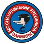 MC-Chaufoererne-Fredericia på MC.dk