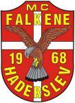 MC-Falkene-Haderslev på MC.dk