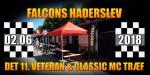 MC-Falcons-Haderslev på MC.dk