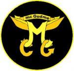 MC-Gudme på MC.dk