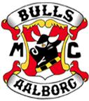 Bulls-MC på MC.dk
