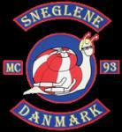 MC-Sneglene på MC.dk