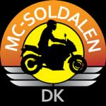 MC-Soldalen på MC.dk