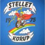 MC-Stellet-Korup på MC.dk
