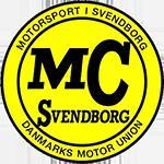 Motorcykel-Clubben-Svendborg på MC.dk