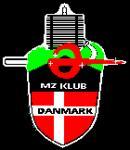 MZ-Klub-Danmark på MC.dk