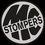 Stompers-MC på MC.dk