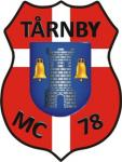 Taarnby-MC-78 på MC.dk