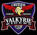Valkyrie-Riders-MC-Danmark-VRCC på MC.dk