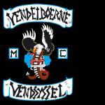 Vendelboerne-MC-Vendsyssel på MC.dk