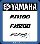 Yamaha-FJ-Club på MC.dk
