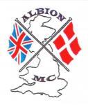 Albion-MC på MC.dk