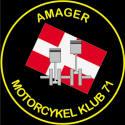 Amager-Motorcykel-Klub-71 på MC.dk