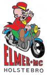 Elmer-MC på MC.dk