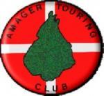 Amager-Touring-Klub på MC.dk