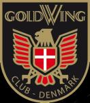 Gold-Wing-Club-Danmark på MC.dk