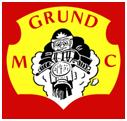 Grund-MC på MC.dk