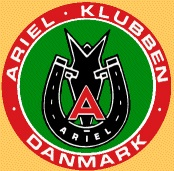 Ariel-Klubben-Danmark på MC.dk