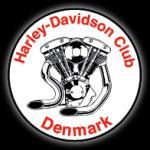 Harley-Davidson-Club-of-Denmark på MC.dk