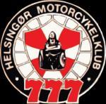 Helsingoer-MC-Klub-777 på MC.dk
