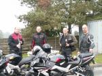 Honda-CBR-Club på MC.dk