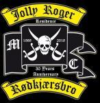 Jolly-Roger-MC på MC.dk