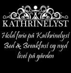 Kathrinelyst på MC.dk
