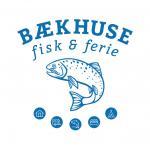 Baekhuse-Fisk-og-Ferie på MC.dk